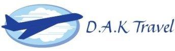 D.A.K Travel